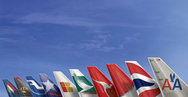 How to Choose an Airline Alliance