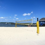 What to do in Dewey Beach, Delaware