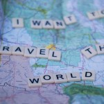 5 Tips for Traveling to Every Country in the World