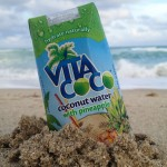 Vita Coco Coconut Water Giveaway!