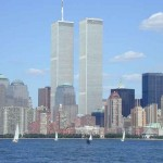 9-11-01 Eleven Years Later