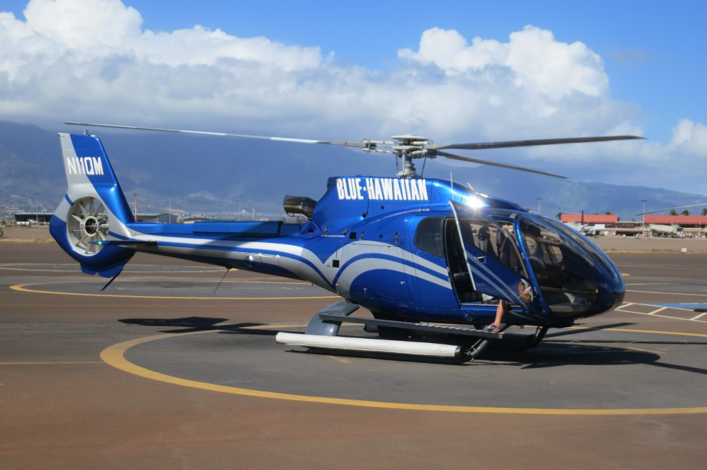 blavk helicopters in the sky essay List of conspiracy theories  who asserted that a united nations force would soon arrive in black helicopters to bring the us under un control,.