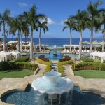 Wailea is the Ultimate in Luxury on Maui