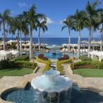 Wailea is the Ultimate in Luxury on Maui