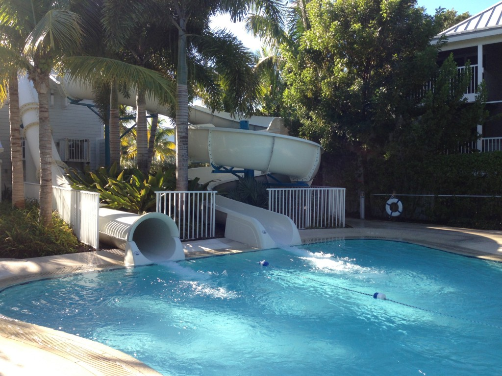 Sanibel Island Hotels: Best Of Captiva Island In Two Days