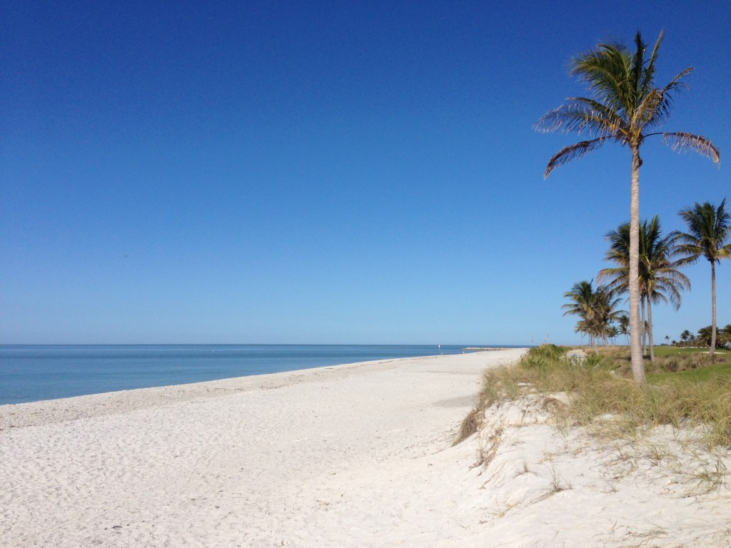 Sanibel Island Beaches: Best Of Captiva Island In Two Days