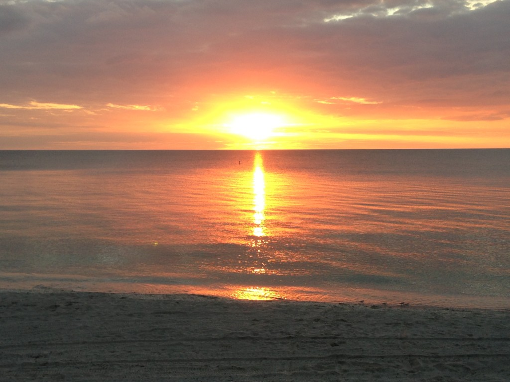 Best Of Captiva Island In Two Days