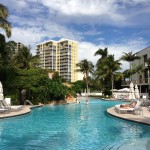 What to do in Naples, Florida