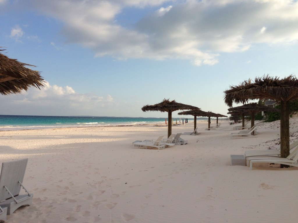 Bahamas, The Bahamas, Harbour Island, Harbor Island, island, Dunmore Hotel, Pink Sands Beach, Caribbean, travel, beach