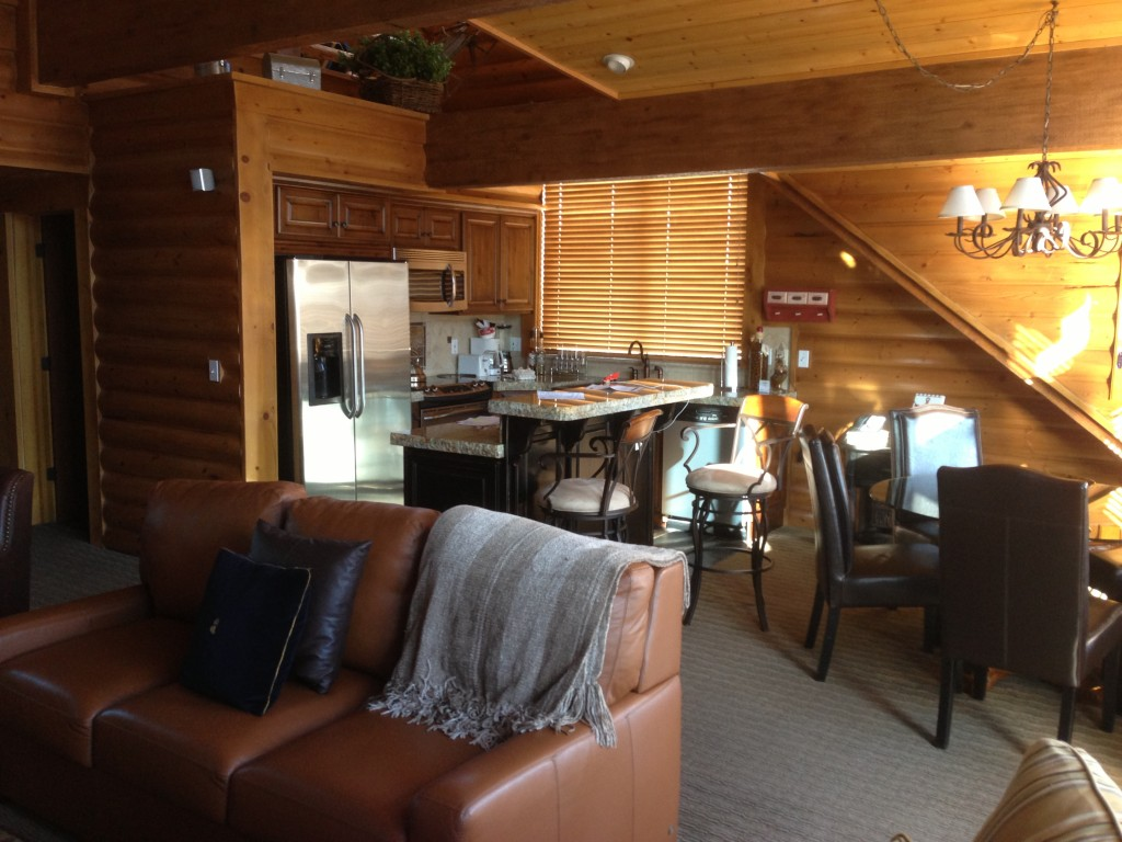 Black Bear Lodge, Wyndham Vacation Rentals, Lee Abbamonte, Sundance, Park City, Utah, skiing, snowboarding, half pipe, Olympics, 2002 Olympics