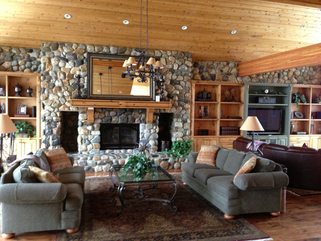 Wyndham Vacation Rentals Lee Abbamonte Sundance Park City Utah Skiing