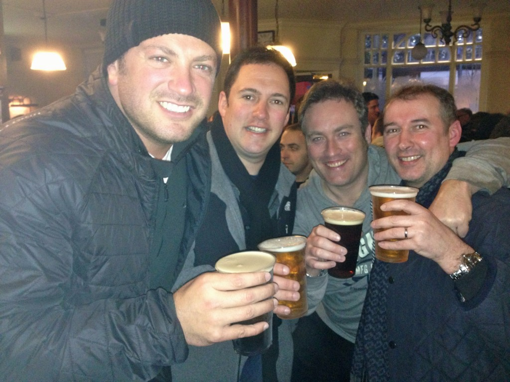 Twickenham, rugby, sport, sports, rugby union, six nations, England, Italy, London, pints