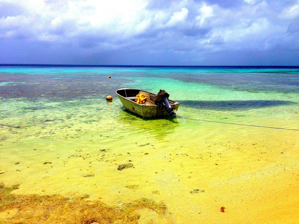 Majuro, Majuro Atoll, Marshall Islands, diving, Eneko, beach, boat