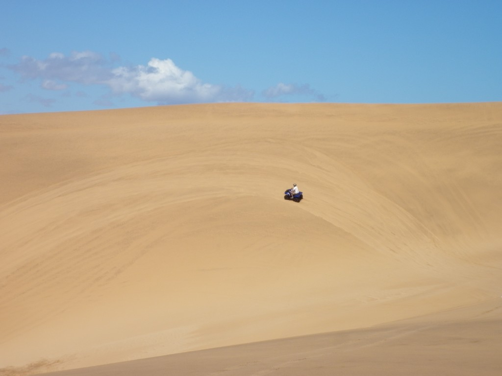 Swakopmund, Swakop, Namibia, sand dunes, quad biking, four wheeling, adventure sports, Africa