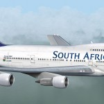 The 5 Best Airlines in Africa