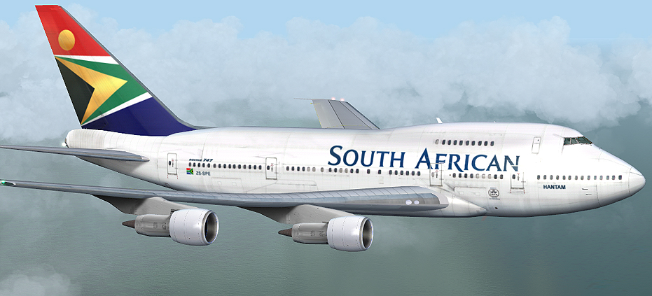 The  Best Airlines In Africa