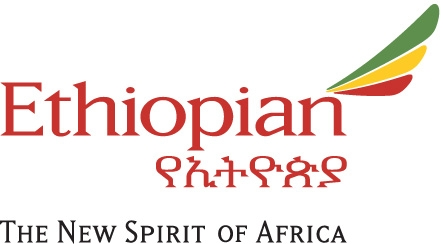 Ethiopian Airlines, Ethiopian, Ethiopia, Addis Ababa, airlines, Africa, Star Alliance