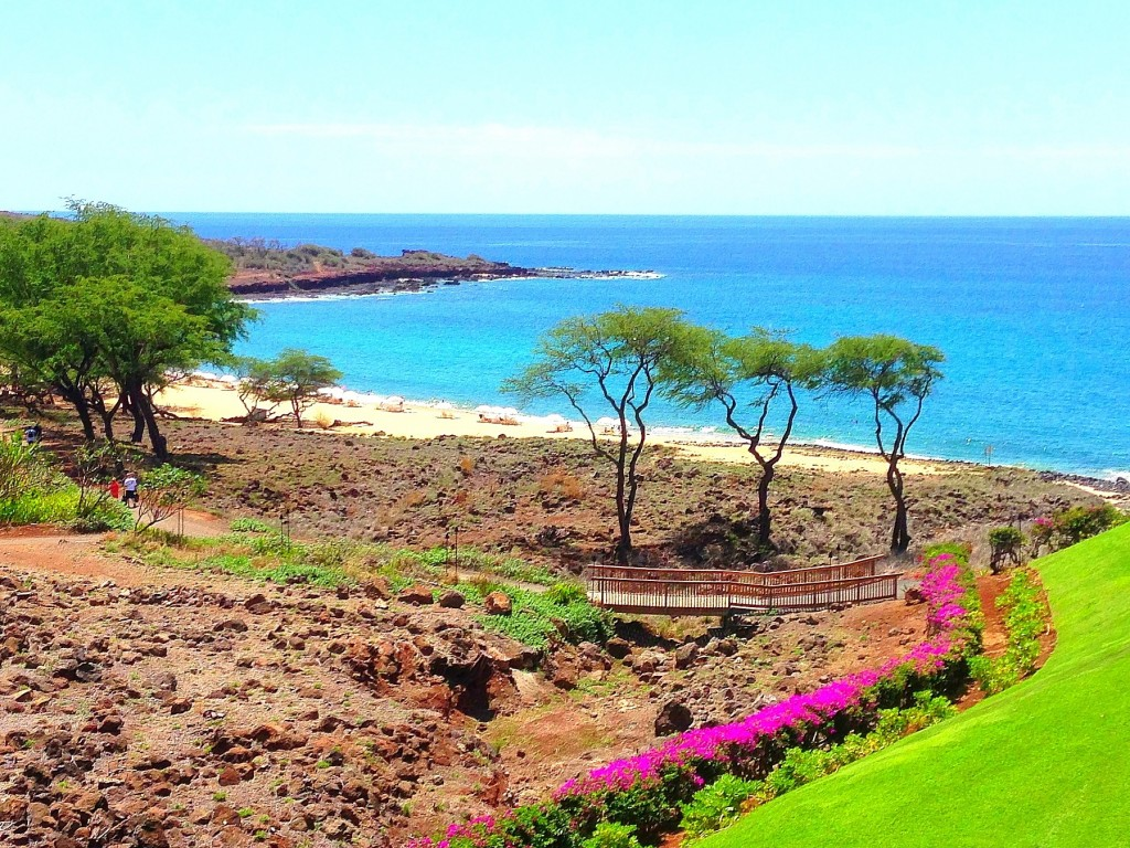 Four Seasons Resort Lanai at Manele Bay, Four Seasons Lanai at Manele Bay, Four Seasons Lanai, Manele Bay, Lanai, Hawaii, Lana'i, travel, Four Seasons Hotels, Four Seasons