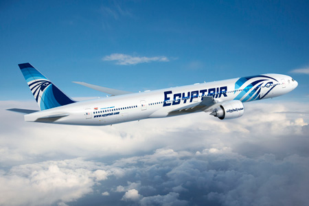 Egypt Air, EgyptAir, Egypt, Cairo, 5 best airlines in Africa, Africa, airline, travel
