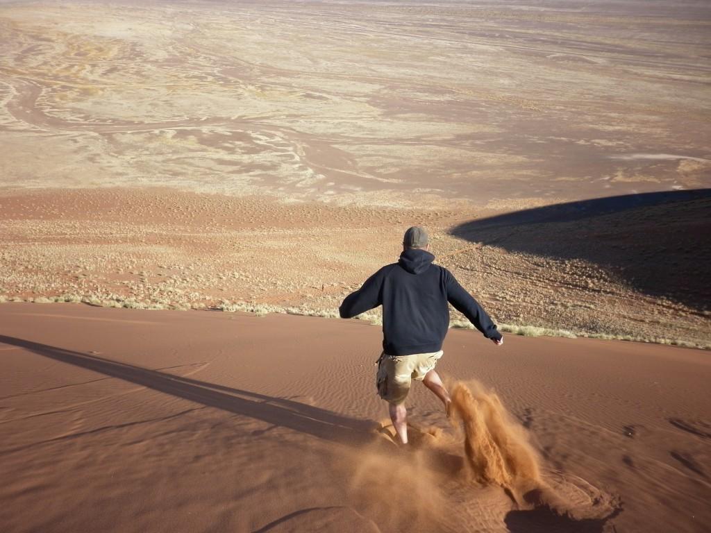 Lee Abbamonte, Namibia, desert, Africa, travel