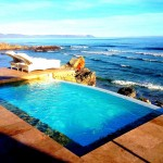 South African Wine and Surf in Hermanus