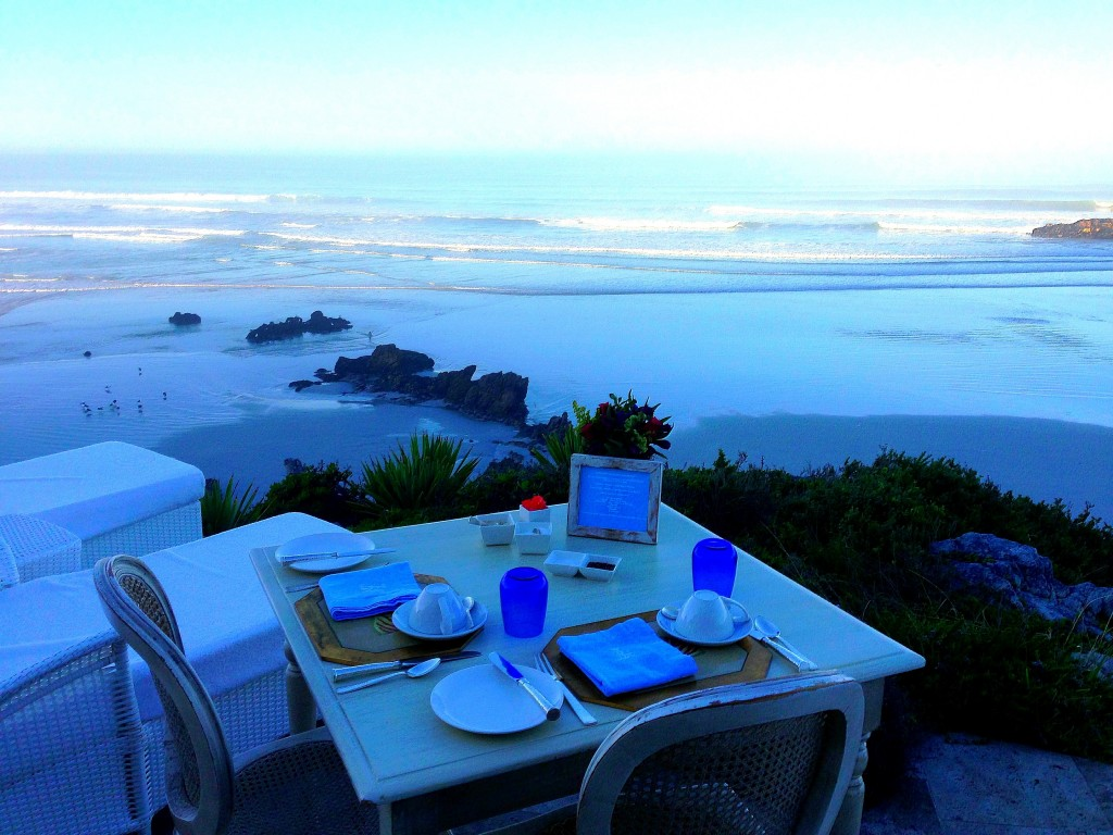 Hermanus, South Africa, Birkenhead House, Western Cape, Whale Walk, Whale Watching, Africa, Southern Africa, luxury, luxury boutique hotels, sunrise, breakfast