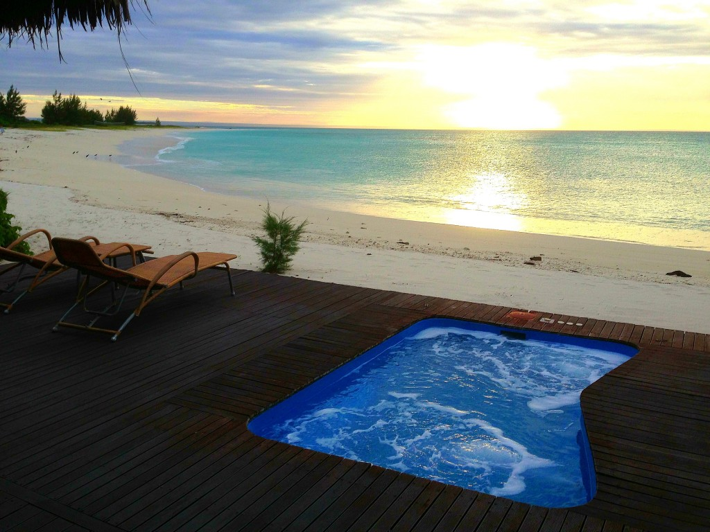 Medjumbe Private Island, Mozambique, Africa, Medjumbe, Indian Ocean, private island, island, luxury, hotel, sunset