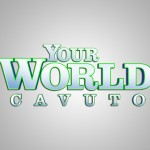 My Appearance on Your World with Neil Cavuto