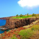 Where to Play Golf in Lanai
