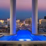 An Amazing Bachelor Party at the Palms in Las Vegas