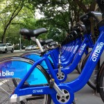 How To Use Citi Bike in New York City