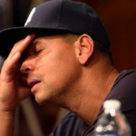 My Reaction to the Alex Rodriguez Suspension