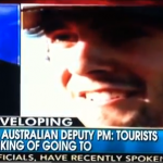 My Latest Appearance on Cavuto
