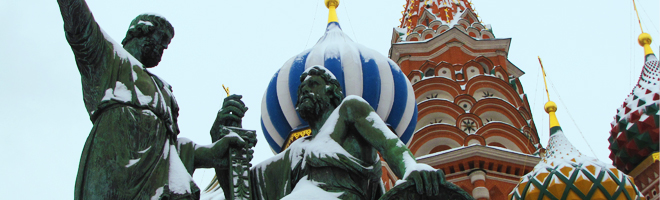 Kensington Tours Explorers in Residence, Russia, Moscow, Lee Abbamonte