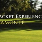 Want to go to The Masters Golf Tournament?