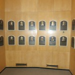 The Baseball Hall of Fame is Broken