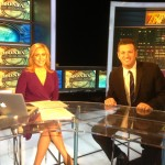 My FOX Business Appearance on Money with Melissa Francis