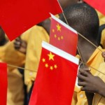 How China is Taking Over the World