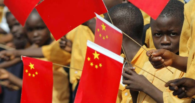https://www.leeabbamonte.com/wp-content/uploads/2014/01/china-africa-france-discourse-620x330.jpg