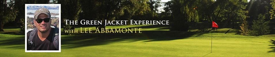 Kensington Tours Green Jacket Experience with Lee Abbamonte
