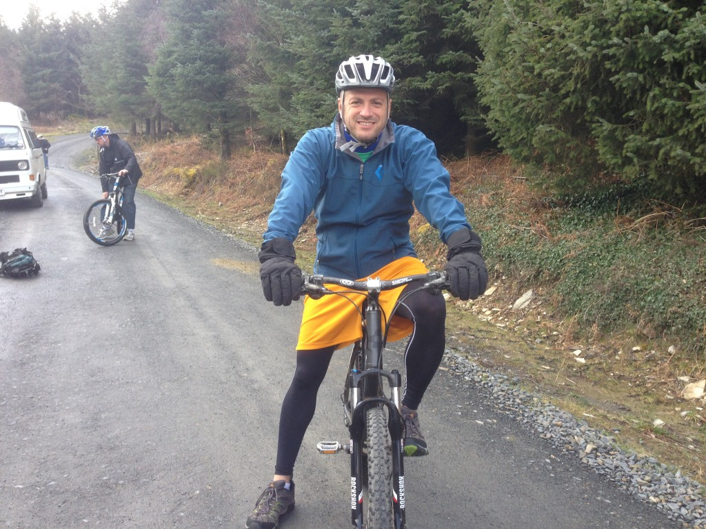 Lee Abbamonte, cycling in snowdonia, snowdonia, wales, north wales, cycling
