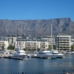 9 Places to Stay in Cape Town