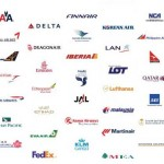 The 30 Best Airlines in the World