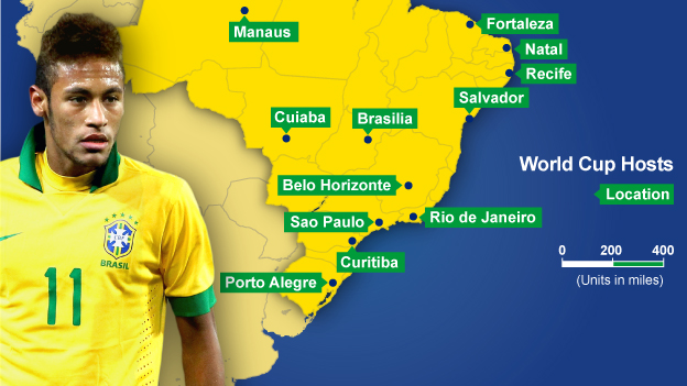 _71522564_world_cup_hosts_map_624_v4