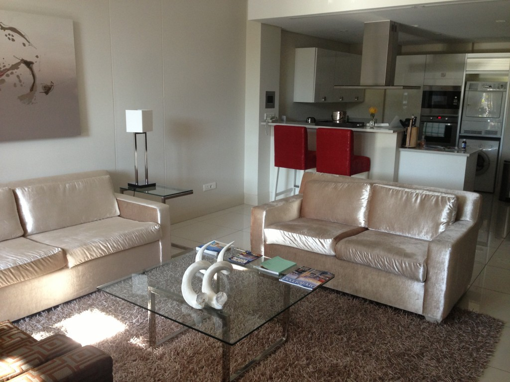 Lawhill Luxury Apartments, Cape Town, South Africa