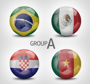 group-A-world-cup
