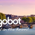 Gogobot Travel App