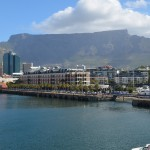 The 30 Best Cities in Africa