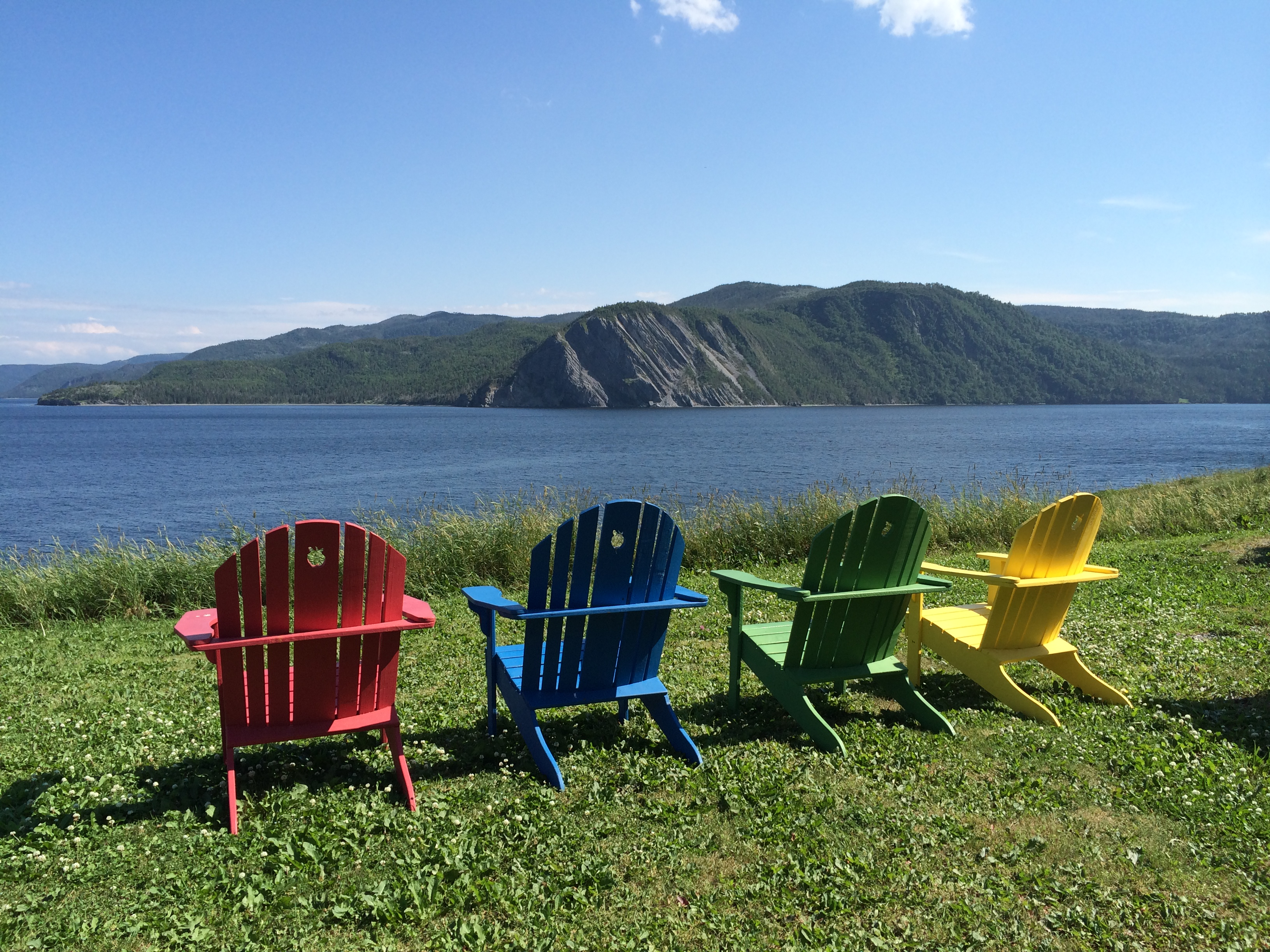 5 Things to do in Western Newfoundland
