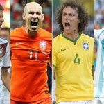 My World Cup Semifinal Preview
